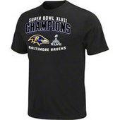 Baltimore Ravens Apparel, Baltimore Ravens Jerseys, Ravens Shop, Baltimore Ravens Merchandise, Gear, Gifts | Self Ravens | Scoop.it