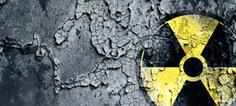 Le plutonium, enjeu tabou de la transition énergétique   # Uzac chien  indigné   Scoop.it