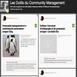 Scoop it et Tumblr? - Jacques Tang | Les Outils du Community Management | Scoop.it