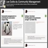 Scoop it et Tumblr? - Jacques Tang | Stratégie digitale et médias sociaux | Scoop.it