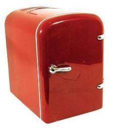 Small Size Refrigerators   Mini Fridge   Scoop.it