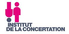 Garantir la Concertation — Institut de la Concertation | actions de concertation citoyenne | Scoop.it