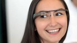 Google and Google Glass App Development all over the Worl | google glass application development | Scoop.it