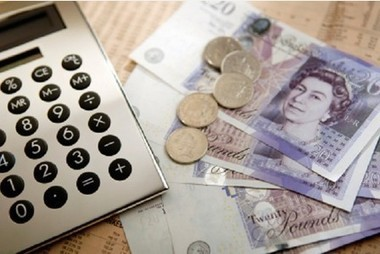More Scunthorpe families turning to credit union to borrow | Credit union UK news | Scoop.it