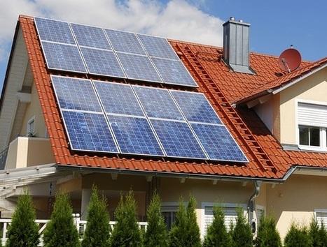 Quale Marca Scegliere per il proprio Impianto Fotovoltaico   Fotovoltaico e Solare Termico   PreventiviCasa.net   Scoop.it