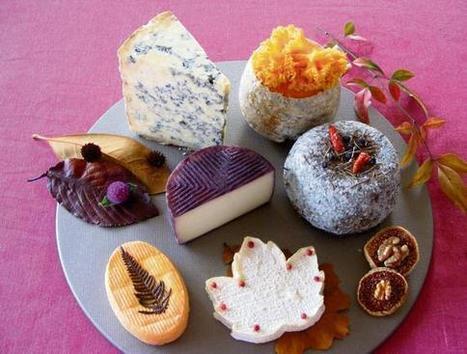 Producteurs et artisans : le goût de l'authentique - Les Échos | Food News | Scoop.it