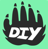 DIY   Create and Innovate   Scoop.it