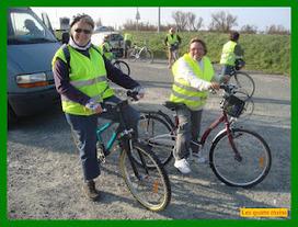 Sortie vélo | RoBot cyclotourisme | Scoop.it