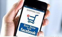 Facebook se lance sur le marché du paiement sur mobile «avec Choisir ma Banque»   Moyens de paiement   Scoop.it