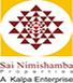 Sai Nimishamba Properties   Real Estate Reviews   Scoop.it
