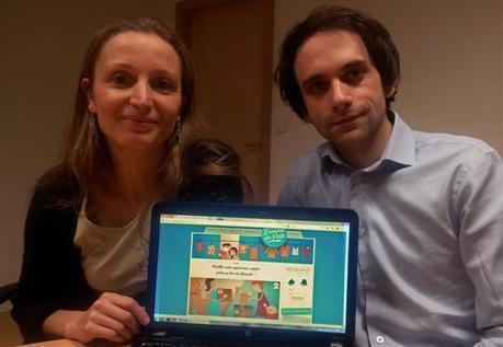 L'Armoire des Petits simplifie la vie des parents | Economie Responsable et Consommation Collaborative | Scoop.it