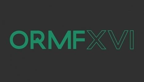 KDVS presents: ORMF XVI Festival in Davis   SongsSmiths   Scoop.it