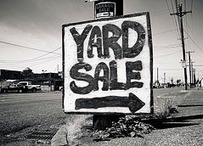 Yard Sale Proves Fruitful For Man Who Found First Dated Baseball Card In Photo Album – The Consumerist | Troy West's Radio Show Prep | Scoop.it
