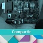 Arduino en las clases de tecnología - Encuentro Internacional de Educación 2012 - 2013 | Tecnología Aplicada a la Educación. Curiosidades. | Scoop.it