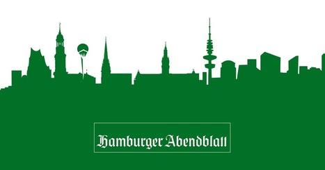 Hamburg: Rot-Grün will Medienkompetenz der Lehrer stärken | Medienbildung | Scoop.it