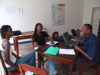 Sud-Kivu : Le LMD faussé par des universités sans scrupules - Syfia Grands Lacs   Butembo   Scoop.it