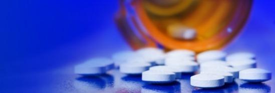 dmdpost - news - observance des traitements une aide en ligne