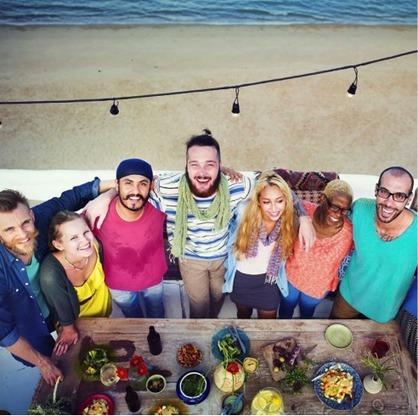 Le tourisme collaboratif s'invite dans le B to B - Veilletourisme.ca | Tourisme | Scoop.it