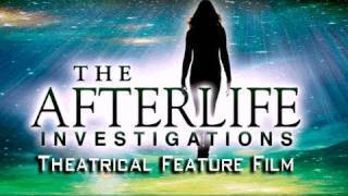 The Afterlife Investigations   Movie Feature   The Scole Experiments.
