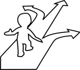 Ne craignez plus de ne pas prendre la bonne décision | Performance durable | Scoop.it