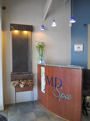 Effective med spa in Dublin   MD Laser Spa   Scoop.it