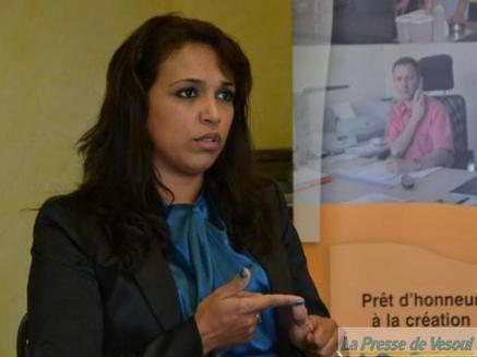 La presse de Vesoul: Femmes et chefs d'entreprise | Femme & Entreprise | Scoop.it