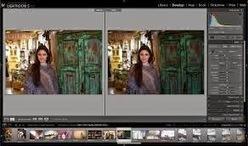 Adobe Lightroom 6 Serial Number Crack Plus Patch Download Free Download Full Version | SEO | Scoop.it