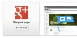 Google Now Auto-Merging Google+ Pages Into Google Places Dashboard Listings | Local  Business Marketing | Scoop.it