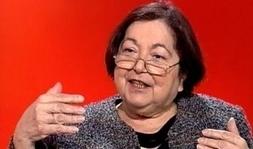 Françoise Héritier : Le mariage est une construction, il n'est pas naturel | A Voice of Our Own | Scoop.it