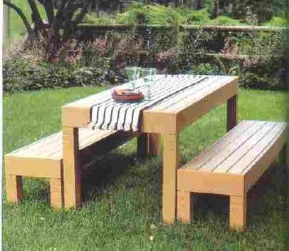 Plans Outdoor Furniture Plans build a wine rack plans | w4ck | PDF Plans | Scoop.it