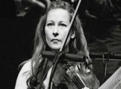Breakthrough: Prime minister's wife leads French orchestra to Algeria | Muzibao | Scoop.it