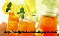 Fresh Drink Recipes | baby tips | Scoop.it