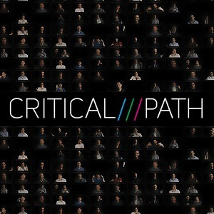 CRITICAL///PATH | Technophilia - Innovations that will change our daily lifes | Scoop.it