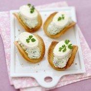 Recette avec fromage, Recette semaine - Qui veut du Fromage | Qui Veut du Fromage | Scoop.it