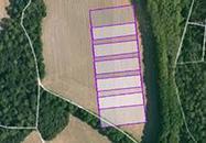 Portail de données agricoles : Jean-Marc Bournigal missionné par le gouvernement | Irstea | Veille Open Data France | Scoop.it