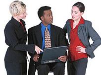 La fiscalité du commerce électronique en 3 points | Dématérialisation MA | Scoop.it