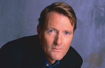 Lee Child Debunks the Biggest Writing Myths | Stories and storytelling | Scoop.it