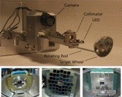 The TIGRESS integrated plunger ancillary systems for electromagnetic transition rate studies at TRIUMF | Nuclear Physics | Scoop.it