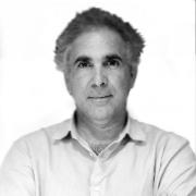 Contra las profecías del desastre - Eduardo Posada Carbó - Informe de la revista Semana - EL TIEMPO - eltiempo.com | comunicacion | Scoop.it