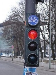 世界で自転車が走り易い15の都市とは? « トレンドアイファクトリー | 自転車の利用促進 | Scoop.it