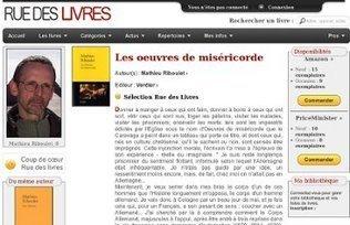 pascalcottin   Livre, bibliothèque, archive   Scoop.it