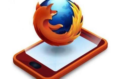 Firefox cumple 10 años | Noticias Sistemas Operativos para Móviles | Scoop.it