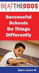AASA :: How to Help Beginning Teachers Succeed | Leadership, Innovation, and Creativity | Scoop.it