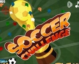 Soccer Futbol Oyunu | www.frivoyunlari.biz.tr | Scoop.it