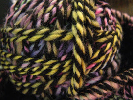 Travel, Fibre and Thread: my excuse? I need a hat :-) | Spinning, Weaving and Knitting | Scoop.it