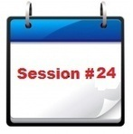 Session 24: Characteristics of a Vibrant Personal Learning Network | Personal Learning Network | Scoop.it