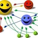 SEO Pratik - Kurumsal Seo Danışmanlığı | Kurumsal SEO Danışmanı | Scoop.it