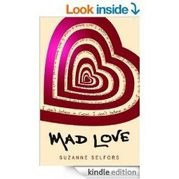 Mad Love by Suzanne Selfors | Free Books Online | Scoop.it