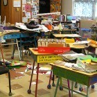 Why Learning Should Be Messy | Hudson HS Learning Commons | Scoop.it