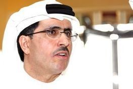 DEWA unveils five-point plan for cutting carbon emissions | Society and the Environment | Scoop.it